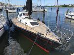 Jboats J39 Modified, Zeiljacht Jboats J39 Modified for sale by Michael Schmidt & Partner Yachthandels GmbH