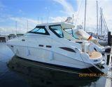 Sealine Sealine 420 HT, Motoryacht Sealine Sealine 420 HT Zu verkaufen durch Michael Schmidt & Partner Yachthandels GmbH