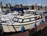 Safir Boats Safir 24, Bateau à moteur Safir Boats Safir 24 à vendre par Michael Schmidt & Partner Yachthandels GmbH