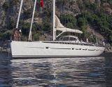 CNB Yachts CNB 93 lift keel, Sejl Yacht CNB Yachts CNB 93 lift keel til salg af  Michael Schmidt & Partner Yachthandels GmbH