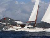 Oyster OYSTER 72, Segelyacht Oyster OYSTER 72 Zu verkaufen durch Michael Schmidt & Partner Yachthandels GmbH