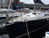 Beneteau Oceanis 43, Zeiljacht Beneteau Oceanis 43 hirdető:  Michael Schmidt & Partner Yachthandels GmbH