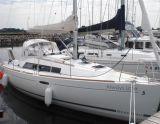 Beneteau Beneteau Oceanis 31, Segelyacht Beneteau Beneteau Oceanis 31 Zu verkaufen durch Michael Schmidt & Partner Yachthandels GmbH