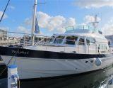 Hardy Marine Hardy 50, Motor Yacht Hardy Marine Hardy 50 til salg af  Michael Schmidt & Partner Yachthandels GmbH