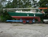 Tyler DEB 33 Kielschwerter, Sejl Yacht Tyler DEB 33 Kielschwerter til salg af  Michael Schmidt & Partner Yachthandels GmbH