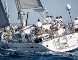 Oyster OYSTER 625, Sejl Yacht Oyster OYSTER 625 til salg af  Michael Schmidt & Partner Yachthandels GmbH