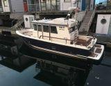 Botnia Marine Targa 31, Моторная яхта Botnia Marine Targa 31 для продажи Michael Schmidt & Partner Yachthandels GmbH