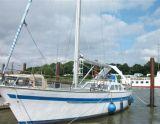 Feltz Skorpion II Kielschwerter, Sejl Yacht Feltz Skorpion II Kielschwerter til salg af  Michael Schmidt & Partner Yachthandels GmbH