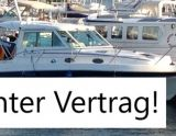 Faeton Faeton 930 Moraga, Motoryacht Faeton Faeton 930 Moraga Zu verkaufen durch Michael Schmidt & Partner Yachthandels GmbH