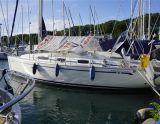 Bavaria BAVARIA 34 CRUISER, Sejl Yacht Bavaria BAVARIA 34 CRUISER til salg af  Michael Schmidt & Partner Yachthandels GmbH