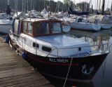 Sonstige Tuckerboot mit Kajüte, Motoryacht Sonstige Tuckerboot mit Kajüte Zu verkaufen durch Michael Schmidt & Partner Yachthandels GmbH