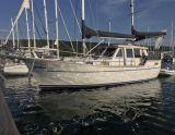 SILTALA NAUTICAT 33, Sejl Yacht SILTALA NAUTICAT 33 til salg af  Michael Schmidt & Partner Yachthandels GmbH