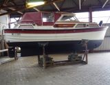 Saga Boats Saga 27, Motoryacht Saga Boats Saga 27 Zu verkaufen durch Michael Schmidt & Partner Yachthandels GmbH