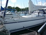 COMFORT YACHTS Comfortina 35, Segelyacht COMFORT YACHTS Comfortina 35 Zu verkaufen durch Michael Schmidt & Partner Yachthandels GmbH
