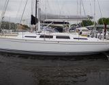 Hanse Hanse 345, Barca a vela Hanse Hanse 345 in vendita da Michael Schmidt & Partner Yachthandels GmbH