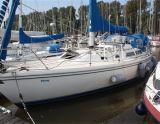 Catalina Yachts Catalina 36, Парусная яхта Catalina Yachts Catalina 36 для продажи Michael Schmidt & Partner Yachthandels GmbH