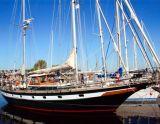 Jongert JONGERT 17m, Segelyacht Jongert JONGERT 17m Zu verkaufen durch Michael Schmidt & Partner Yachthandels GmbH