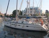 Jeanneau Jeanneau Sun Odyssey 42, Barca a vela Jeanneau Jeanneau Sun Odyssey 42 in vendita da Michael Schmidt & Partner Yachthandels GmbH