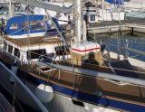 Belliure Belliure 50, Segelyacht Belliure Belliure 50 Zu verkaufen durch Michael Schmidt & Partner Yachthandels GmbH
