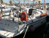 Dehler Dehler 37 CWS, Voilier Dehler Dehler 37 CWS à vendre par Michael Schmidt & Partner Yachthandels GmbH