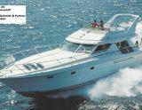 Princess Yachts Princess 55 Fly, Motoryacht Princess Yachts Princess 55 Fly Zu verkaufen durch Michael Schmidt & Partner Yachthandels GmbH