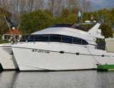 Starcat Starcat 45f Luxus Catamaran, Motoryacht Starcat Starcat 45f Luxus Catamaran Zu verkaufen durch Michael Schmidt & Partner Yachthandels GmbH