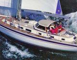 Hallberg Rassy Hallberg Rassy 53, Sejl Yacht Hallberg Rassy Hallberg Rassy 53 til salg af  Michael Schmidt & Partner Yachthandels GmbH