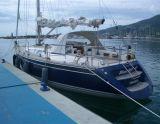 COMFORT YACHTS Comfortina 35, Barca a vela COMFORT YACHTS Comfortina 35 in vendita da Michael Schmidt & Partner Yachthandels GmbH