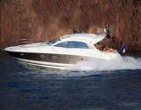 Jeanneau Prestige 42 S, Motoryacht Jeanneau Prestige 42 S Zu verkaufen durch Michael Schmidt & Partner Yachthandels GmbH