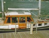 SILTALA NAUTICAT 33, Segelyacht SILTALA NAUTICAT 33 Zu verkaufen durch Michael Schmidt & Partner Yachthandels GmbH