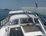 Jeanneau Sun Odyssey 45.1, Segelyacht Jeanneau Sun Odyssey 45.1 Zu verkaufen durch Michael Schmidt & Partner Yachthandels GmbH