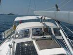 Jeanneau Sun Odyssey 45.2, Zeiljacht Jeanneau Sun Odyssey 45.2 for sale by Michael Schmidt & Partner Yachthandels GmbH