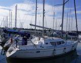 Jeanneau Sun Odyssey 40 DS, Voilier Jeanneau Sun Odyssey 40 DS à vendre par Michael Schmidt & Partner Yachthandels GmbH