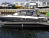 Marino Marino APB 27, Bateau à moteur Marino Marino APB 27 à vendre par Michael Schmidt & Partner Yachthandels GmbH