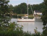 Jeanneau Jeanneau Sun Kiss 47, Barca a vela Jeanneau Jeanneau Sun Kiss 47 in vendita da Michael Schmidt & Partner Yachthandels GmbH