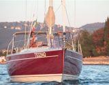 Beneteau First 35, Barca a vela Beneteau First 35 in vendita da Michael Schmidt & Partner Yachthandels GmbH