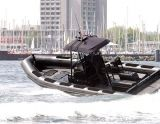 TP Marine Hurricane RIB, RIB og oppustelige både  TP Marine Hurricane RIB til salg af  Michael Schmidt & Partner Yachthandels GmbH