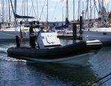 TP Marine Hurricane RIB, RIB und Schlauchboot TP Marine Hurricane RIB Zu verkaufen durch Michael Schmidt & Partner Yachthandels GmbH