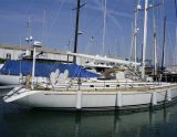 Nautor Swan 62 FD, Zeiljacht Nautor Swan 62 FD hirdető:  Michael Schmidt & Partner Yachthandels GmbH