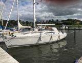DELPHIA YACHTS Delphia 40, Segelyacht DELPHIA YACHTS Delphia 40 Zu verkaufen durch Michael Schmidt & Partner Yachthandels GmbH