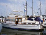 Eurobanker Eurobanker 44, Моторная яхта Eurobanker Eurobanker 44 для продажи Michael Schmidt & Partner Yachthandels GmbH