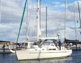 Beneteau Oceanis 44 Cc, Zeiljacht Beneteau Oceanis 44 Cc hirdető:  Michael Schmidt & Partner Yachthandels GmbH