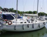 RPD NELSON 46, Zeiljacht RPD NELSON 46 hirdető:  Michael Schmidt & Partner Yachthandels GmbH