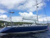 Nautor's SWAN 68, Sejl Yacht Nautor's SWAN 68 til salg af  Michael Schmidt & Partner Yachthandels GmbH