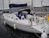 Boat Industry System-Groupe Poucin Harmony 47, Sejl Yacht Boat Industry System-Groupe Poucin Harmony 47 til salg af  Michael Schmidt & Partner Yachthandels GmbH