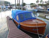 Sonstige Tuckerboot, Motorjacht Sonstige Tuckerboot hirdető:  Michael Schmidt & Partner Yachthandels GmbH