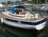 Hallberg Rassy Hallberg Rassy 352, Barca a vela Hallberg Rassy Hallberg Rassy 352 in vendita da Michael Schmidt & Partner Yachthandels GmbH