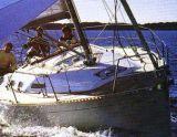 DUFOUR YACHTS DUFOUR 38 CLASSIC, Zeiljacht DUFOUR YACHTS DUFOUR 38 CLASSIC hirdető:  Michael Schmidt & Partner Yachthandels GmbH