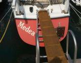 Herbert Klein Hannover RETHANA 27, Парусная яхта Herbert Klein Hannover RETHANA 27 для продажи Michael Schmidt & Partner Yachthandels GmbH