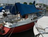 Herbert Klein Hannover RETHANA 27, Barca a vela Herbert Klein Hannover RETHANA 27 in vendita da Michael Schmidt & Partner Yachthandels GmbH